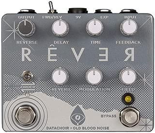 Old Blood Noise Endeavors Rever Reverse Delay/Reverb