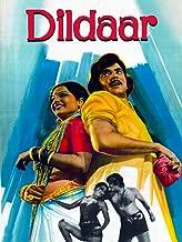 Best meena full movie Reviews