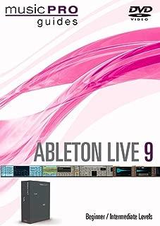 Ableton Live 9 Advanced