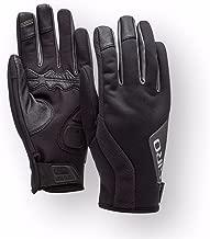 Giro Ambient 2.0 Gloves