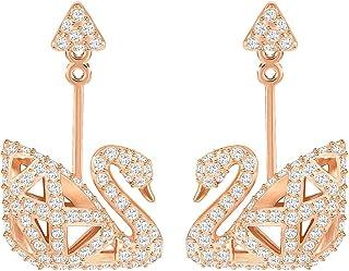swarovski EarringS for Women, 5358058