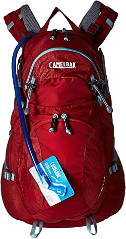 CamelBak - Sequoia 22 100 oz