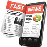 Rassegna stampa dei principali quotidiani italiani Veloce e immediato La migliore app per la lettura dei giornali