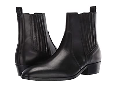 AllSaints Rico Boot (Black) Men