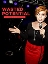 Sydney Davis Jr. Jr.: Wasted (Potential)