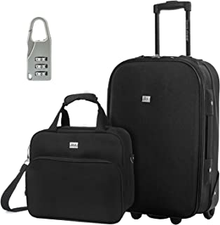 david jones carry on luggage