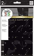 Me & My Big Ideas MAMBI Create 365 HP Snap Cover Mini Gold Dot