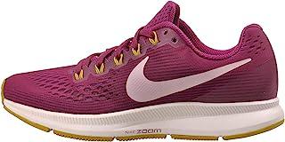 Nike Women WMNS Air Zoom Pegasus 34 Running Shoes