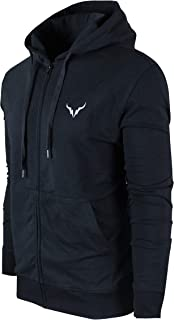 SCREENSHOT Sports Mens Premium Slim Fit Workout Pants - Athletic Jogger Fitness Gym Sweatpants