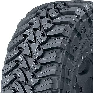 Toyo OPMT All- Season Radial Tire-LT255/80R17 121/118Q E/10 118Q