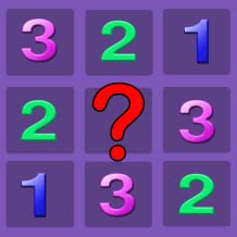 Kids Sudoku With Pictures