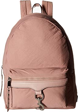 Tech To Go Mab Backpack