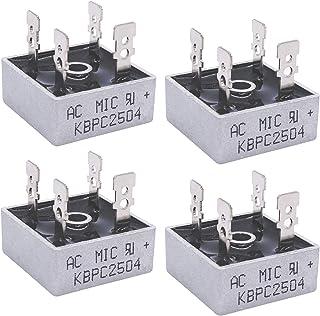 Kbpc2504