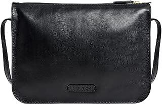 Carmel Leather Sling Bag