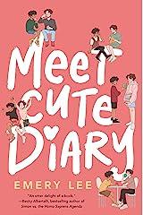Meet Cute Diary Kindle Edition