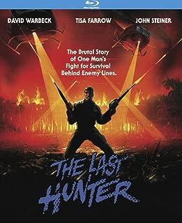 Best discount hunters ltd Reviews
