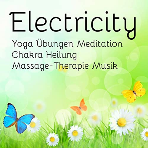 Acro Yoga (Chill Out Music) by Yoga & Yoga on Amazon Music ...