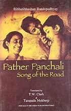 Best pather panchali book Reviews