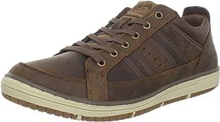 Best skechers men's hamal shoes Reviews