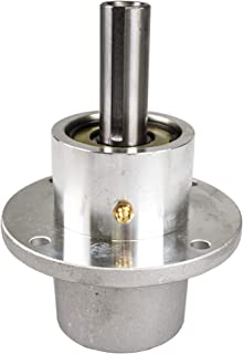 8TEN Spindle Assembly for Scag Ferris Wright Snapper 32 Inch 36 Inch 52 Inch 61 Inch 72 Inch Deck 71460007
