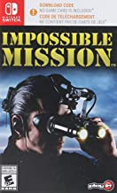 Best mission impossible nintendo Reviews
