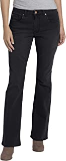 Mujer Shape - Jeans elásticos Jeans