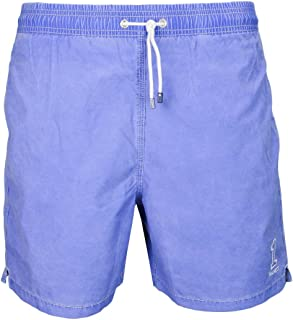 Hackett London Men's Swimming Shorts