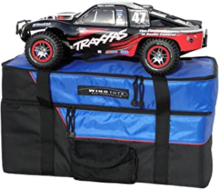 WING TOTE WGT381 Short Course Truck Bag