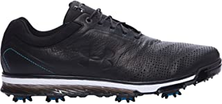 Under Armour Men's Tempo Tour Golf Shoes 1270205