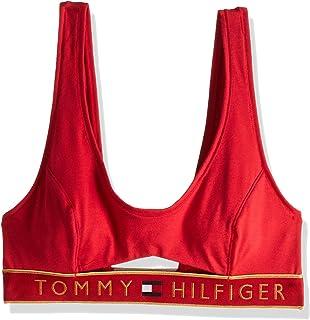 Tommy Hilfiger Women's Underwear