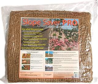 slope saver pro