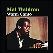 Best mal waldron warm canto Reviews