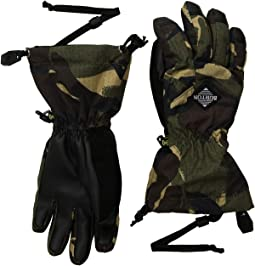 Profile Gloves (Little Kids/Big Kids)