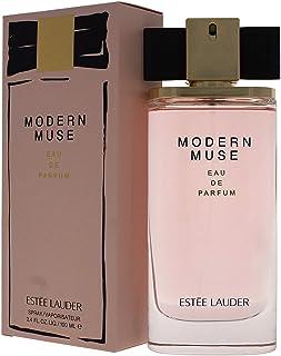 Estee Lauder Modern Muse Eau de Parfum Spray for Women, 100ml
