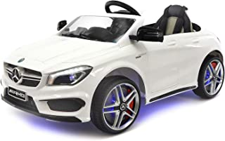 Best battery operated ride on cars Reviews