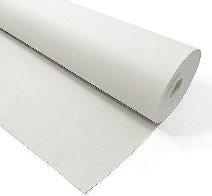 2000 Grade Doublure Papier Uni Convient Pour De Nouveaux/endommagé Les Murs  Pour Peindre Ou