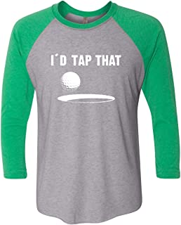 Best id double tap that t shirt Reviews