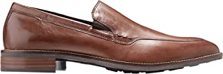 Cole Haan Men's Lenox Hill Venetian Slip-On Loafer