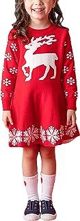 Baby Girls Tutu Dress Toddler Long Sleeve Dresses Infant Tulle Sundress Toddler Floral Prom Dress Cute A-line Dress