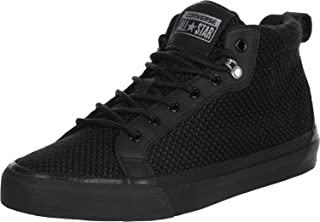 Converse All Star Fulton AMP Cloth Mid Chaussures