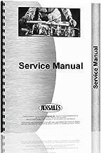 kohler service manual