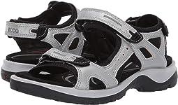 Yucatan Sandal