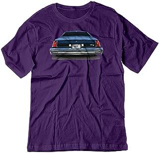 monte carlo shirt size chart