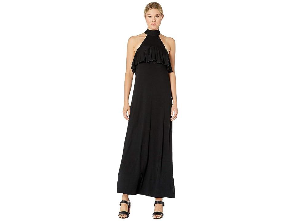 Rachel Pally Tula Dress (Black) Women