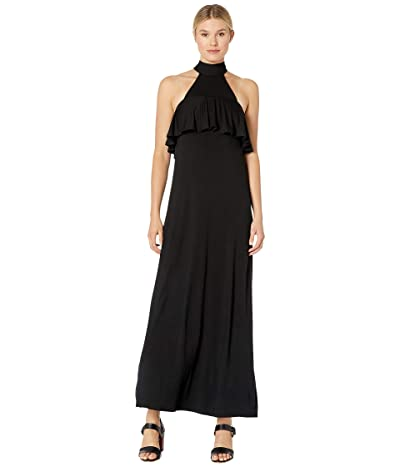 Rachel Pally Tula Dress (Black) Women