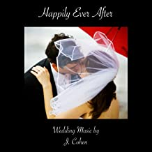 Happily Ever After: Wedding Music