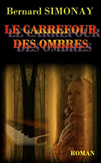 comprar comparacion Le Carrefour des Ombres (French Edition)