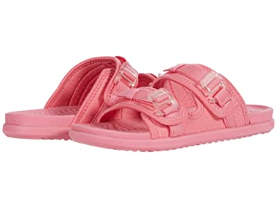 Native Kids Shoes Davis (Little Kid) Girl