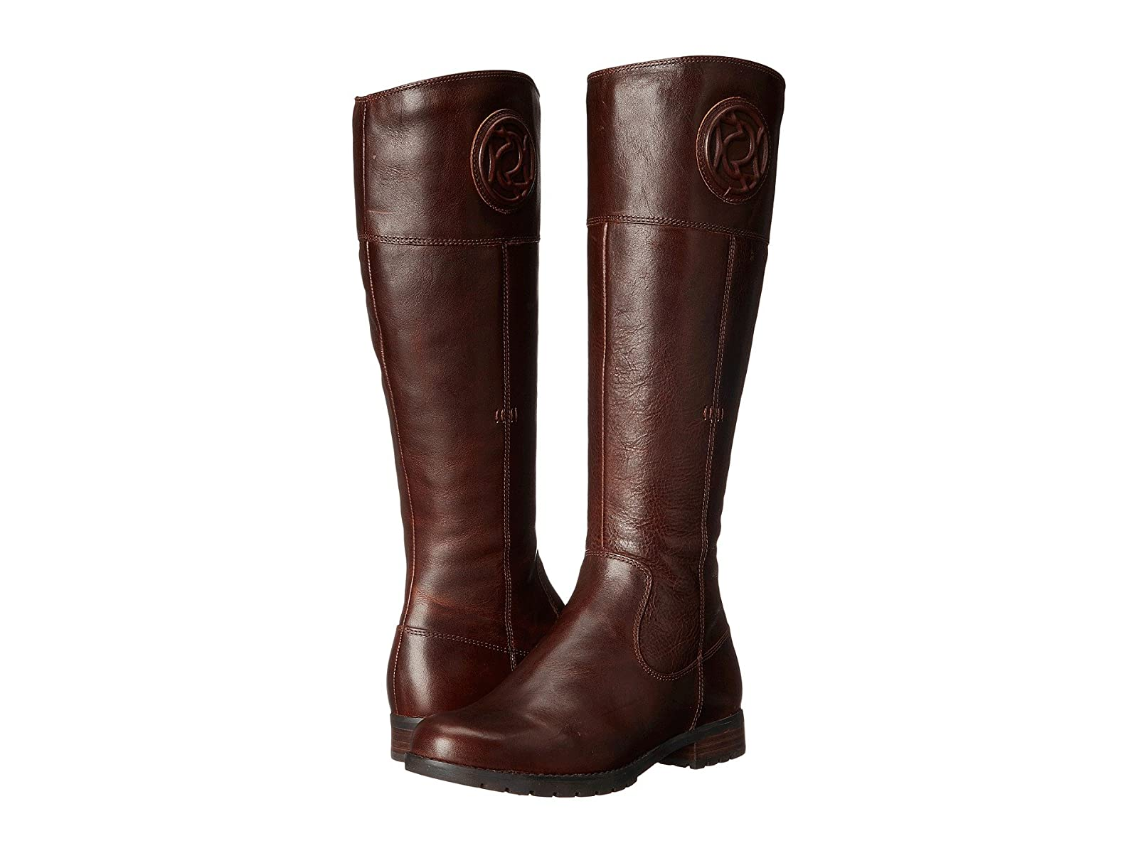 Rockport Tristina Rosette Tall  BootCheap and distinctive eye-catching shoes