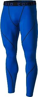 Best blue compression pants Reviews